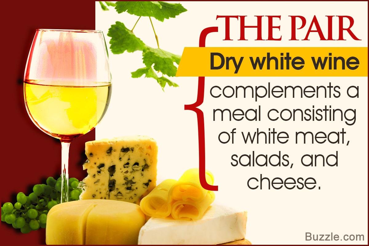 Comment choisir un bon vin blanc?