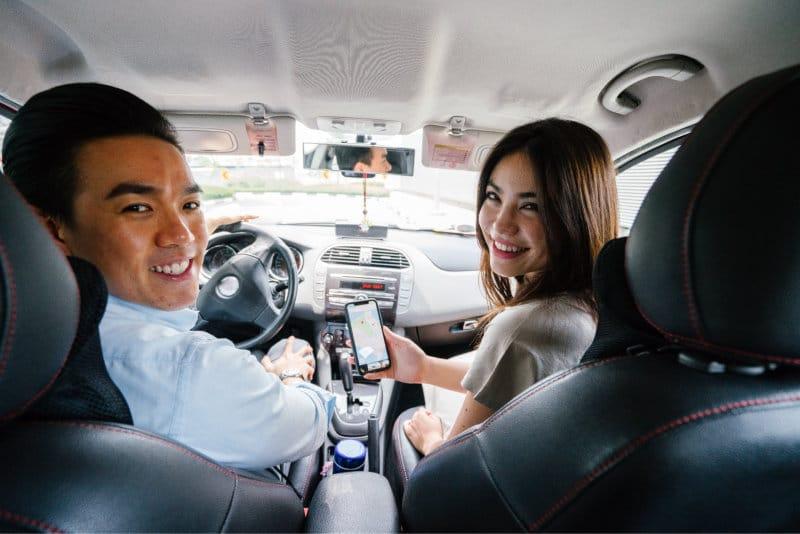 Comment choisir une assurance automobile?