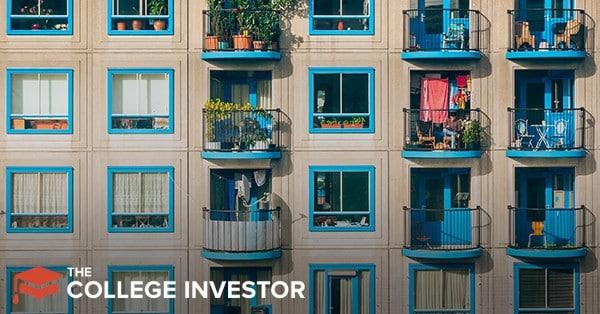 Comment acheter dans l'immobilier?