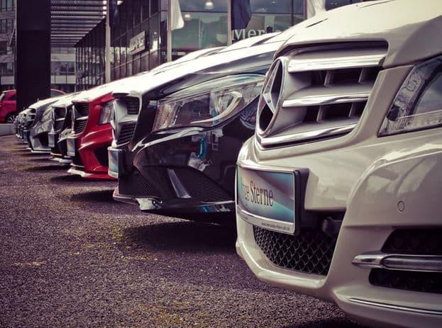 Comment choisir un concessionnaire automobile?
