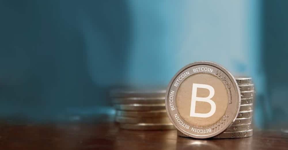 Comment et où acheter des Bitcoins?